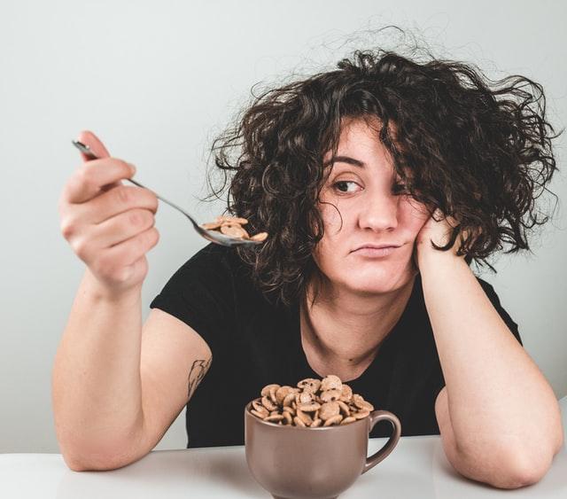Ist eine glutenfreie Ernährung gesund